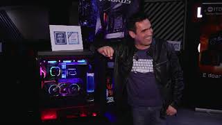 Cele mai tari sisteme custom PC de gaming din Romania in 2019!