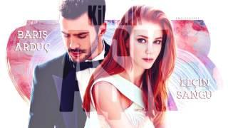 Kiralık Aşk - 60.Bölüm    Episode 60 Music -  Mithat Can Özer - Ateş Böceği