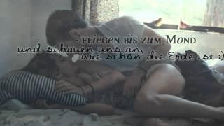 download lagu Ich Will Nur Sagen: Schatz, Ich Liebe Dich ♥ gratis