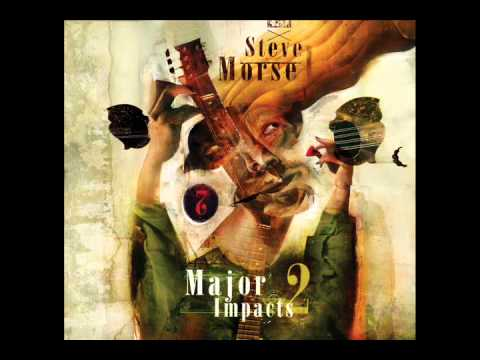 Steve Morse - Abracadab
