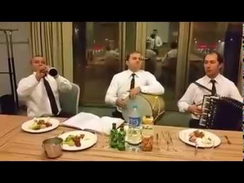 ORKESTRA KARS - SEVGİLİM MAHNISI