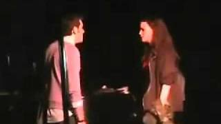 Watch Next To Normal Hey 1 video