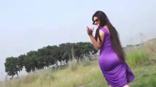 পরীমনির অশ্লীল দুধ দেখুন সবাই porimoni boobs