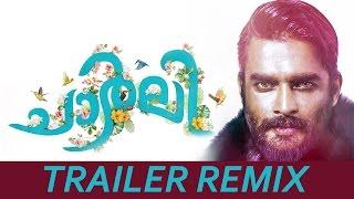 Download Charlie | Tamil Movie Trailer 2017 | R. Madhavan 3Gp Mp4
