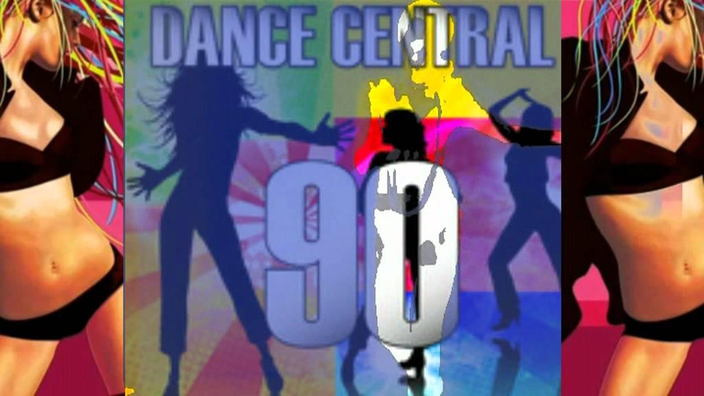 70 - 80 - 90. Disco... Dance Music Mix - YouTube