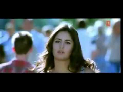 Dil Nu Tere Naal Kinna Pyar.wmv video