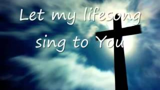 Life Song   Casting Crowns