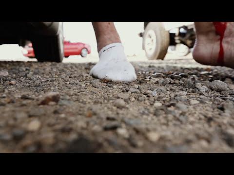 Arbor Skateboards :: James Kelly - Burn It Down
