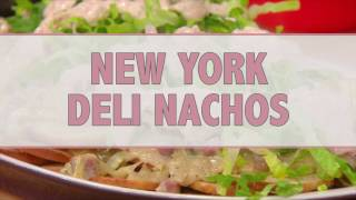 T Minus Two Months Until Carnegie Deli Closes -- Get Your Pastrami Fix at Home