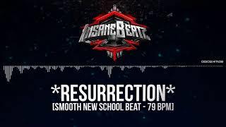 (FREE) Deep Hip Hop Beat / Smooth Hip Hop Instrumental 2018 - ► RESURRECTION ◄ - Prod by InsaneBeatz