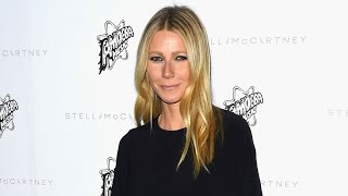 Gwyneth Paltrow Gets Candid About Her Ex Chris Martin: 'He's Like My Brother'