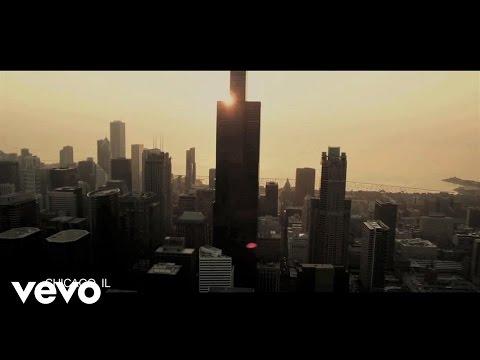 Crooked I - Nobody Cares ft. Tena Jones