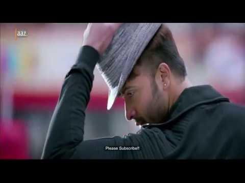 Shikari - New Bengali Movie Tariler 2016 HD - Shakib Khan, Srabonti - This Eid Special