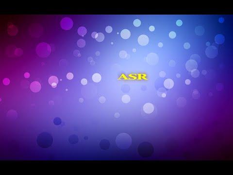 JUNAI KADEN - Jabbi Teri Yaad video song........