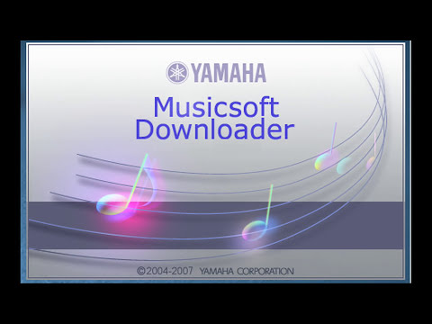 How To Download and Transfer MIDI & Style Files