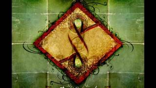 Gaudi + Nusrat Fateh Ali Khan – Dub Qawwali (2007) Full Album