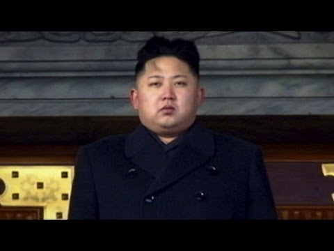 North Korea Threatens Retaliation
