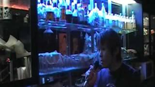 Vídeo 32 de Deen