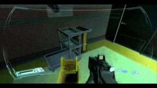 FEAR 2 - Jak przejsc ta misje? [HD]