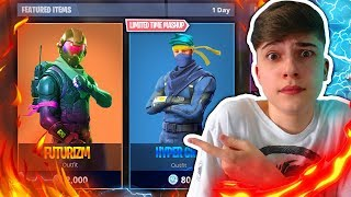 🔴  BEST CONSOLE BUILDER AND WITH RARE SKINS! 🔴 | 🔥 Fortnite Battle Royale Live 🔥