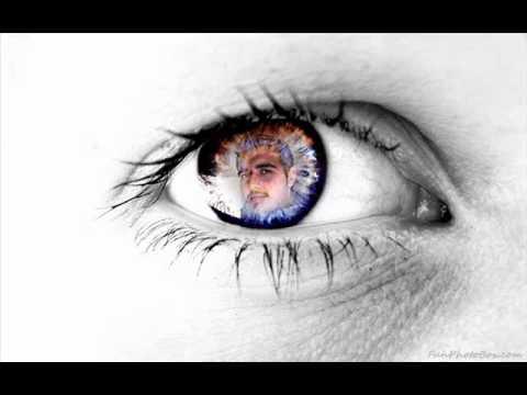 Masoom chehray ki kia .....Arham Asghar (Chaand)