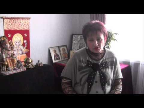 Сбывшиеся предсказания Казахстанской Ванги