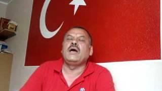 Kadir Dogan Istanbul Sokaklari