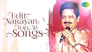 download lagu Top 50 Songs Of Udit Narayana  उदित नारायण gratis