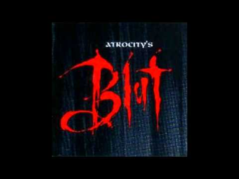 Atrocity - ... In My Veins