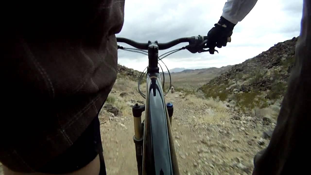 Bootleg Canyon Mountain Biking Map Bootleg Canyon Mountain Biking