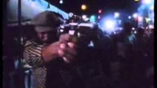 Number One with a Bullet (1987) - Official Movie Trailer