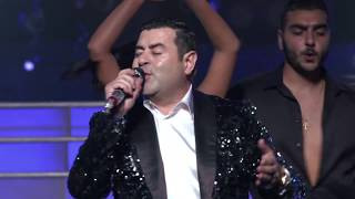 Tigran Asatryan - Live in Concert at Dolby Theatre