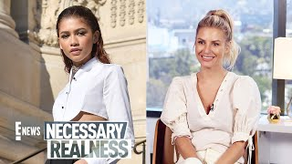 Necessary Realness: Euphoric for Zendaya | E! News