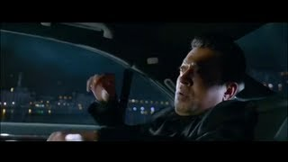 The Amazing Spider-Man - The Amazing Spider-Man Hindi Trailer