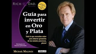 Category michael maloney invertir en oro por qu invertir en oro por michael maloney global fandeluxe Choice Image