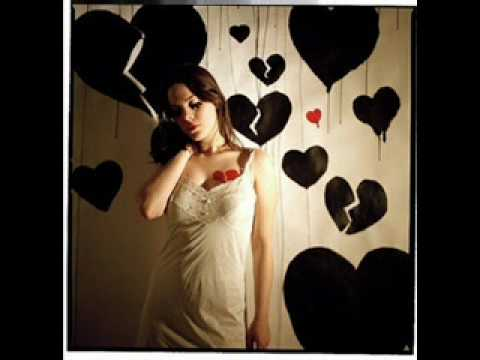 Beth Hart - Just a Little Hole