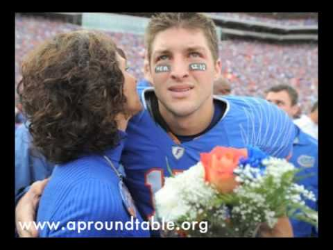 Tim Tebow Super Bowl Ad Response