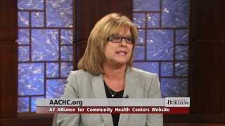 Affordable Care Act & Health Insurance Marketplace Navigator