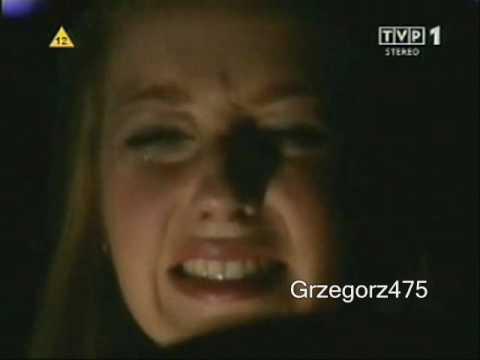 Bridget Ma Wypadek (2001)