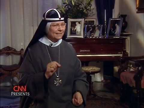 The last days of Pope John Paul II - The untold stories (Cnn)