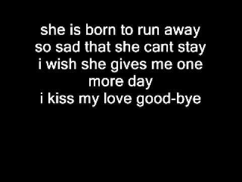 akcent lovers cry with lyrics.flv