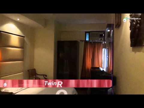Hotel Surya Palace - Budget Hotel, New Delhi