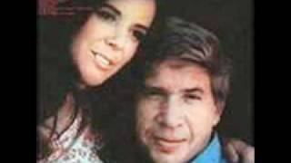 Watch Buck Owens Togetherness video