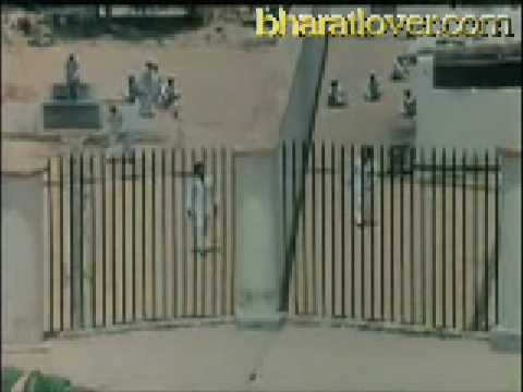 Hindi Movie   Geraftaar 1985   Aana Jana Laga Rahe ga   Bollywood Video Songs Wallpapers lyrics