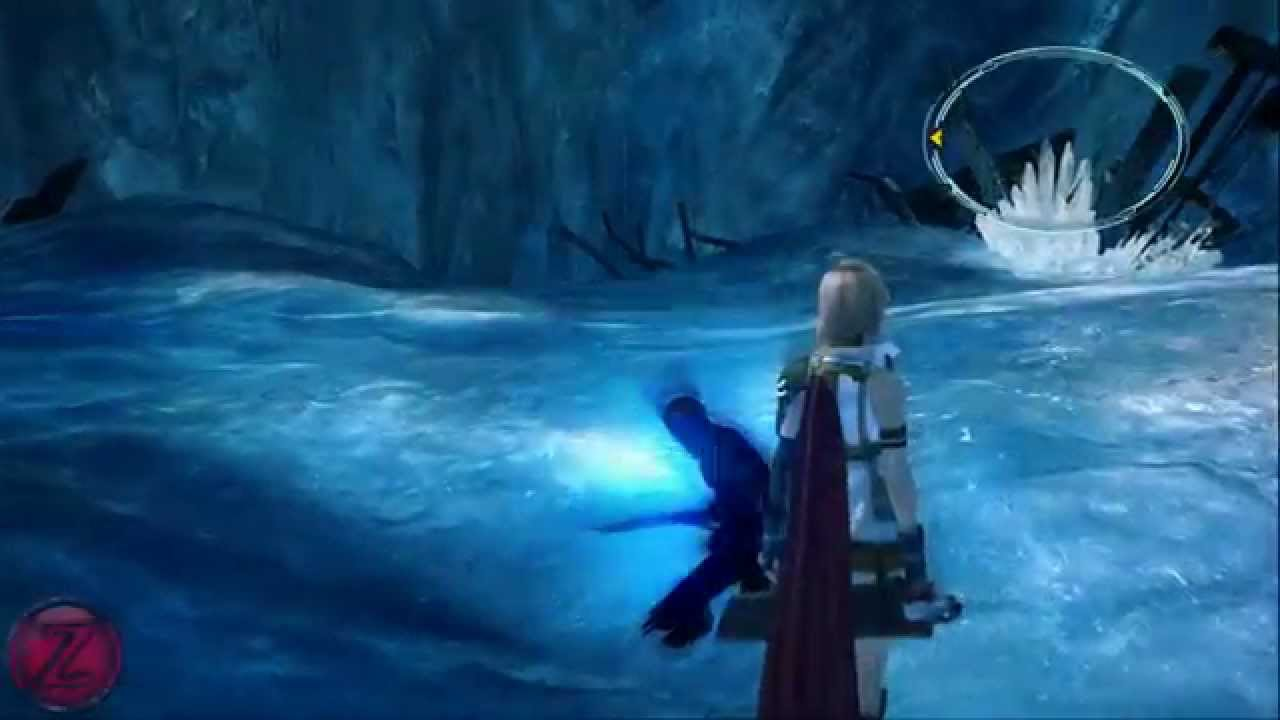 maxresdefault jpgFinal Fantasy Xiii Gameplay