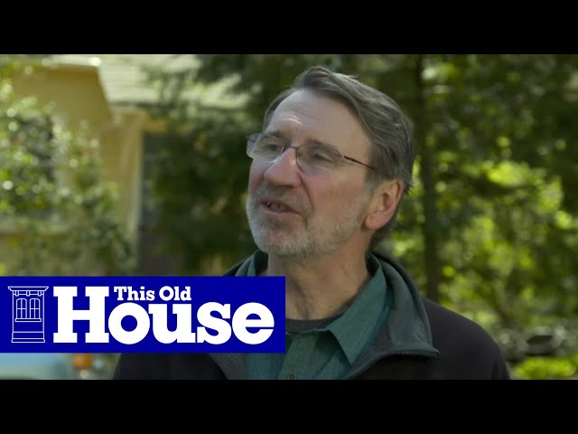 TOH Sneak Peek | The 37th Season of This Old House