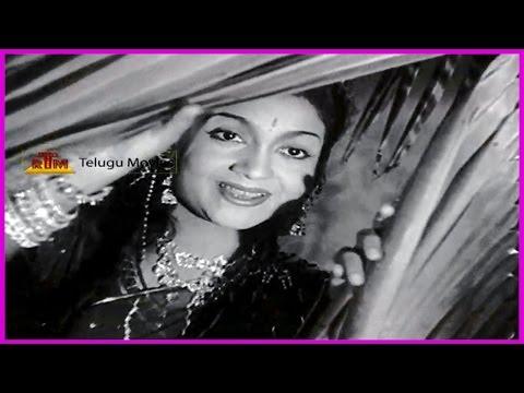 Bhooloka Ramba - Telugu Movie Back to Back Superhit Songs -...