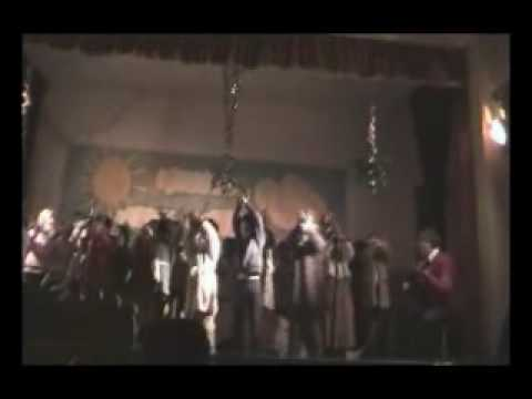 Natal2009_parte1.wmv