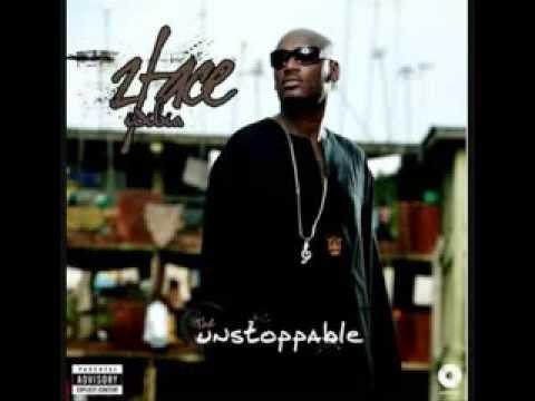 2face Idibia Unstoppable, Full Album. video
