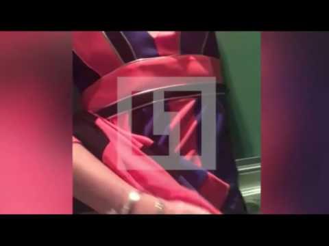 Бузова и Нагиев переписка и видео без ретуши фото